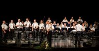Klapa-koncert-Klapa-i-Orkestrar-f1